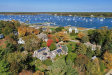 Photo of 62 & 70 Water Street, Marion, MA 02738 (MLS # 72740030)