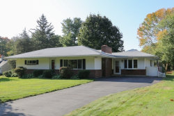 Photo of 198 Chandler Rd., Andover, MA 01810 (MLS # 72740621)
