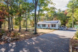 Photo of 99 Sargent Road, Westminster, MA 01473 (MLS # 72740867)