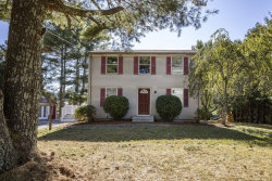 Photo of 89 High St, Carver, MA 02330 (MLS # 72740984)