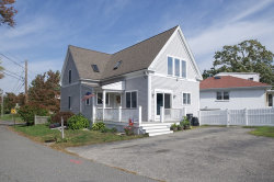 Photo of 5 Adele Ave, Haverhill, MA 01832 (MLS # 72741312)