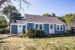 Photo of 109 Old Town Rd, Barnstable, MA 02601 (MLS # 72741646)