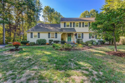 Photo of 24 Colonial Dr, Hanover, MA 02339 (MLS # 72741671)