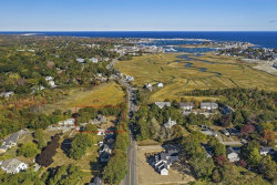 Photo of 110 Kent St, Scituate, MA 02066 (MLS # 72741808)
