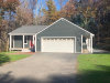 Photo of 30 Oxbow Dr, Wrentham, MA 02093 (MLS # 72741909)