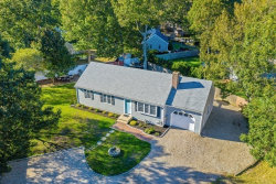 Photo of 30 Wellesley Circle, Barnstable, MA 02601 (MLS # 72742120)