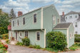 Photo of 28 South St, Marblehead, MA 01945 (MLS # 72742320)
