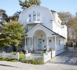 Photo of 33 Stow Street, Concord, MA 01742 (MLS # 72742328)