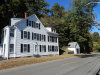 Photo of 28 Greenwood Street, Melrose, MA 02176 (MLS # 72742764)