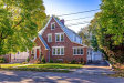 Photo of 56 Oliver Road, Belmont, MA 02478 (MLS # 72742786)