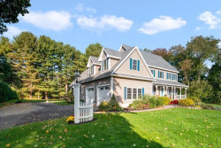 Photo of 43 High Plain Road, Andover, MA 01810 (MLS # 72742793)