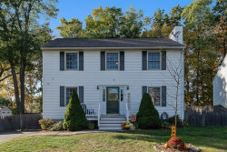 Photo of 19 James Ave, Haverhill, MA 01832 (MLS # 72742898)
