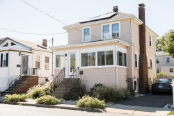 Photo of 31 Whitin Ave, Revere, MA 02151 (MLS # 72742988)