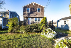 Photo of 40 Rebecca Road, Scituate, MA 02066 (MLS # 72743055)