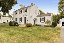 Photo of 1 George St, Andover, MA 01810 (MLS # 72743262)
