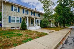 Photo of 97 Forest Avenue Ext, Unit 97, Plymouth, MA 02360 (MLS # 72743286)