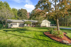 Photo of 6 Parnassus Place, Andover, MA 01810 (MLS # 72743556)