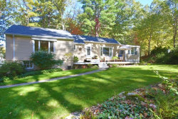 Photo of 1287 Elm St, Concord, MA 01742 (MLS # 72743590)