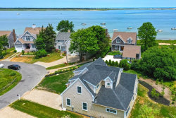 Photo of 90 Bay View Road, Barnstable, MA 02630 (MLS # 72743611)