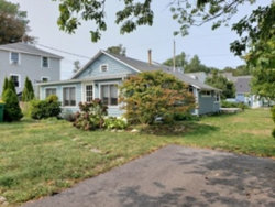 Photo of 59 Marion Road, Scituate, MA 02066 (MLS # 72743686)