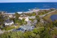 Photo of 12 Jerusalem Lane, Cohasset, MA 02025 (MLS # 72743714)