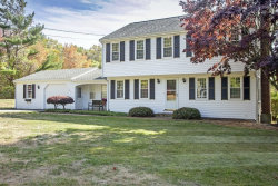 Photo of 44 May Elm Lane, Norwell, MA 02061 (MLS # 72743916)