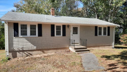 Photo of 28 Clearwater Dr, Plymouth, MA 02360 (MLS # 72743978)