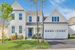 Photo of 39 Snapping Bow, Plymouth, MA 02360 (MLS # 72744067)