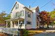 Photo of 89 Allen St, Leominster, MA 01453 (MLS # 72744072)