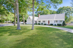 Photo of 106 Knotty Pine Ln, Barnstable, MA 02632 (MLS # 72744162)