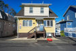 Photo of 53 Bay Rd, Revere, MA 02151 (MLS # 72744171)