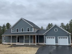 Photo of 5 Pond Edge Trl, Wareham, MA 02571 (MLS # 72744472)