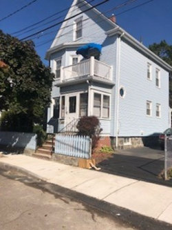 Photo of 246 Shute St, Everett, MA 02149 (MLS # 72744744)