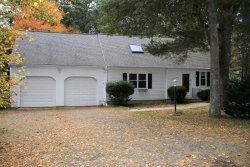 Photo of 499 Skunknet Rd, Barnstable, MA 02632 (MLS # 72744771)