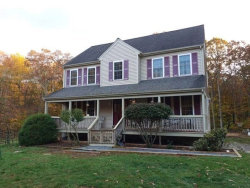 Photo of 139 Rocky Hill Rd, Rehoboth, MA 02769 (MLS # 72744830)