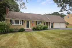 Photo of 14 Ardmore Dr, Danvers, MA 01923 (MLS # 72744957)