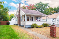 Photo of 45 Lawrence Rd, Milton, MA 02186 (MLS # 72745080)