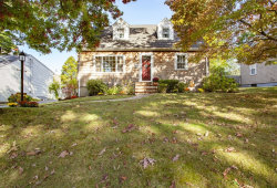 Photo of 15 Central Street, Brockton, MA 02301 (MLS # 72745189)