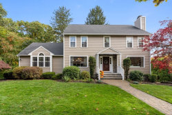 Photo of 28 Middlebury Ln, Beverly, MA 01915 (MLS # 72745415)