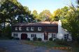 Photo of 313 Central St, Avon, MA 02322 (MLS # 72745646)