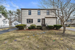 Photo of 42 Sunset St, Rockland, MA 02370 (MLS # 72745891)