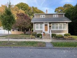 Photo of 27 County Way, Beverly, MA 01915 (MLS # 72745983)