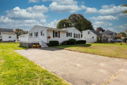 Photo of 21 Country Drive, Beverly, MA 01915 (MLS # 72746106)
