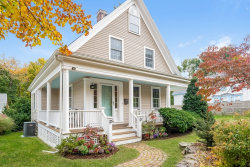 Photo of 1078 Blue Hill Ave, Milton, MA 02186 (MLS # 72746263)