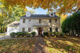 Photo of 43 Amherst Road, Wellesley, MA 02482 (MLS # 72746443)