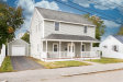Photo of 10 Wadleigh Ave, Revere, MA 02151 (MLS # 72746489)