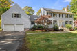 Photo of 555 Worcester St, Wellesley, MA 02481 (MLS # 72746584)