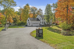 Photo of 10 Old Country Ln, Abington, MA 02351 (MLS # 72746616)