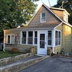 Photo of 227 Winthrop St, Quincy, MA 02169 (MLS # 72746775)