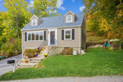 Photo of 4 Glen Road, Woburn, MA 01801 (MLS # 72746854)